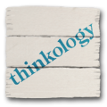 Thinkology logo